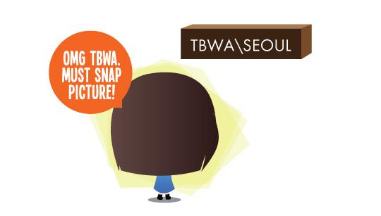 I Got Lost in Seoul!