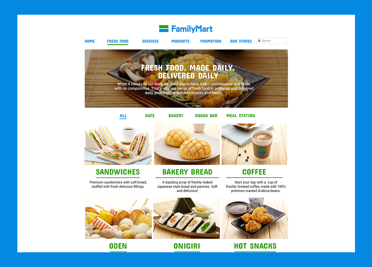 fm-food