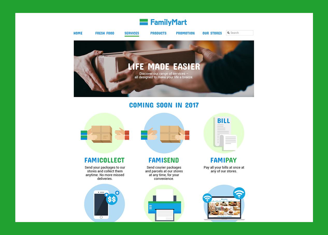 fm-services