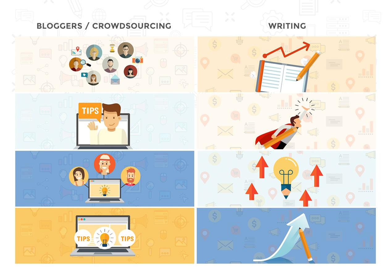 portfolio-whsr-slides-2
