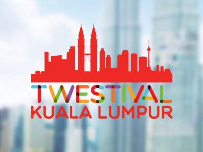 Twestival KL